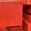 Thumbnail: Kenner Terminator Car and Figure Lot