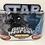 Thumbnail: Star Wars Galactic Heroes Darth Vader & Emperor Palpatine Hasbro