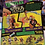 Thumbnail: TMNT Teenage Mutant Ninja Turtles Mutagen Ooze Tossin'  Raph