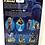 Thumbnail: Star Wars Yoda and Chian Attack of the Clones Hasbro