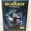 Thumbnail: Mark Hamill The Guyver DVD