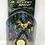 Thumbnail: Blackest Night Kryb Sinestro Corps Member
