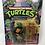 Thumbnail: Tmnt Teenage Mutant Ninja Turtles Leonardo 1988 Vintage Playmates