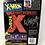 Thumbnail: X-Men Jubilee Robot Fighters Toybiz