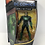 Thumbnail: DC Unlimited Injustice Green Lantern