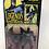 Thumbnail: Legends of Batman Future Batman
