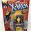 Thumbnail: X-Men Colossus Power Lift Toybiz