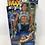 Thumbnail: Mas Steel Super Agent Mattel