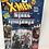 Thumbnail: X-Men Steel Mutants Spy Wolverine Omega Red Toybiz