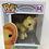 Thumbnail: My Little Pony Butterscotch Funko Pop
