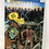Thumbnail: Tales From The Cryptkeeper Mummy (dark) Ace Novelty