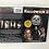 Thumbnail: Halloween 2 DVD Scream Factory Sealed