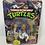 Thumbnail: Tmnt Teenage Mutant Ninja Turtles Baxter Stockman Playmates