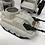 Thumbnail: Star Wars Kenner 3 Mini Rig Lot for Parts
