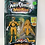 Thumbnail: Power Rangers Wild Force Yellow Ranger Bandai