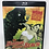 Thumbnail: Horror of Party Beach Blu Ray Severin Films