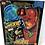 "Thumbnail: Famous Covers Daredevil Toybiz 1998 8"" figure"
