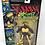 Thumbnail: X-Men Killspree Toybiz