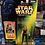 Thumbnail: Star Wars Expanded Universe Mara Jade Kenner