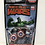 Thumbnail: Secret Wars Shield Wielding Heroes Comic Pack