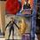 Thumbnail: Marvel X-Men Movie Jean Grey with Senator Kelly Toybiz