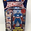 Thumbnail: Avengers Captain America Shape Shifters Toy Biz