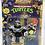 Thumbnail: Tmnt Teenage Mutant Ninja Turtles Super Shredder AFA Playmates