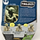 Thumbnail: Star Wars Electronic Ask Yoda Hasbro