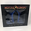 Thumbnail: Mortal Kombat Sub Zero Mask Trick or Treat Studios