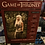 Thumbnail: Game of Thrones Legacy Collection Daenerys Funko