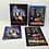Thumbnail: Violent Shit Blu Ray DVD CD Limited Boxset Goblin