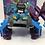 Thumbnail: Tmnt Teenge Mutant Ninja Turtles Knucklehead Playmates