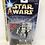 Thumbnail: Star Wars Fan's Choice McQuarrie Concept Stormtrooper Hasbro