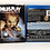 Thumbnail: Scream Factory Child's Play Blu Ray with Slip Cover