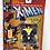 Thumbnail: Marvel X-Men Wolverine Strike-Twist Toybiz