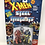 Thumbnail: X-Men Steel Mutants Juggernaut Cyclops Toybiz