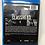 Thumbnail: The Glasshead Blu Ray Rare
