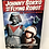 Thumbnail: Johnny Sokko and His Flying Robot Complete Series 4 DVD Set