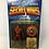 Thumbnail: Vintage Marvel Secret Wars Daredevil Mattel