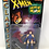 Thumbnail: X-Men Classics Psylocke with Light Up Weapon