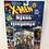 Thumbnail: X-Men Steel Mutants Wolverine Sabretooth Toybiz