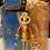 Thumbnail: Family Guy Quagmire in Robe Mezco