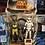 Thumbnail: Star Wars Rebels Zeb and Stormtrooper 2 Pack Hasbro Disney