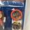 Thumbnail: Vintage Secret Wars Marvel Falcon Mattel