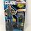 Thumbnail: GIJOE 1992 Roadblock Battle Corps Hasbro
