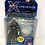 Thumbnail: Marvel X-Men Evolution Storm Toybiz