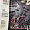 Thumbnail: GIJOE Milton Bradley Live the Adventure Game