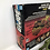 Thumbnail: GIJOE Rapid Fire Motorcycle with box and instructions