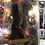 Thumbnail: Neca Candyman Cloth Figure