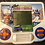 Thumbnail: Ninja Gaiden Tiger Electronics with Quarterback